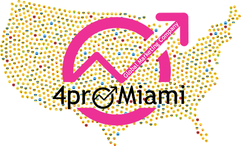 #1 Digital Marketing Company Miami