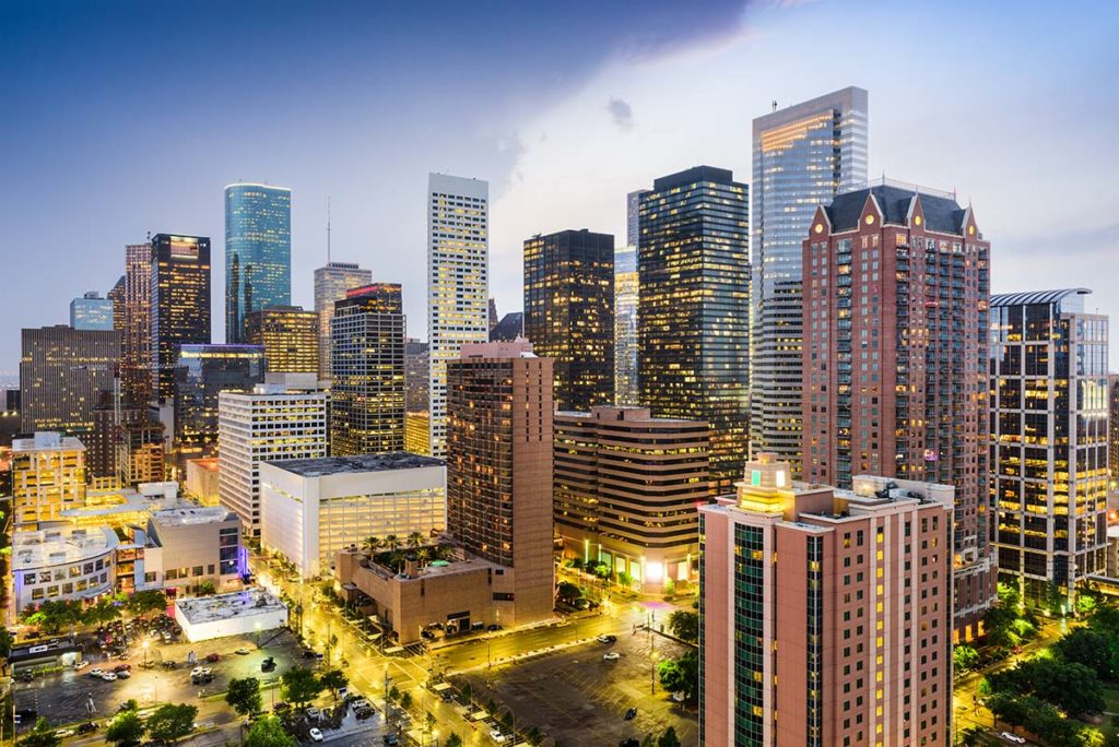 4proMiami Digital Marketing Company Houston Texas, USA